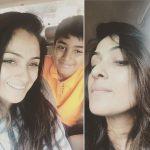 Simran, no makeup, tamil actress, telugu