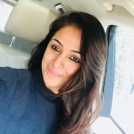 Simran, selfie, hd, tamil actress, petta