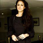Simran, wallpaper, hd, actress, tamil actress
