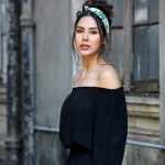 Sonam Bajwa, Carry on Jatta 2 Actress, magical