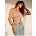 Sonam Bajwa, Glamour Photo Shoot, prestigious