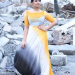 Sreemukhi, Babu Baga Busy Actress, fantastic