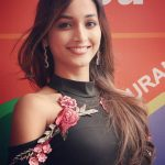 Srinidhi Shetty, KGF Heroine, smile, cute