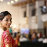 Srinidhi Shetty, KGF Heroine, treditional