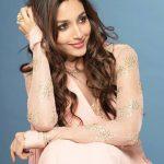 Srinidhi Shetty, KGF Heroine,  unseen