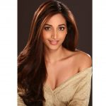 Srinidhi Shetty, Miss Karnataka, glamour
