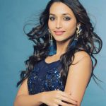 Srinidhi Shetty, Miss Karnataka, new hair style