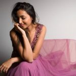 Srinidhi Shetty, Miss Karnataka,  pink, stunning