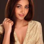 Srinidhi Shetty, Miss Karnataka, unseen, spicy
