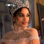 Srinidhi Shetty, queen, miss beauty