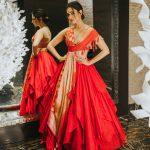 Tamannaah Bhatia, red dress, hd, event, hindi