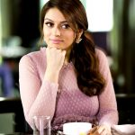 Thuppakki Munai, Hansika Motwani, hd, wallpaper, movie