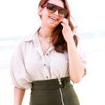Thuppakki Munai, cooling glass, Hansika Motwani, tamil actress