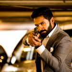 Thuppakki Munai, hd, vikram prabhu, gun, movie