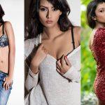 Twinkle Meena,  (1)
