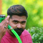 Vantha Rajavathaan Varuven,  (1)