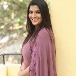 Varalaxmi Sarathkumar, latest, hd, jaya tv, Kanni Raasi