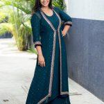 Varalaxmi Sarathkumar, neeya 2, movie, hd, host