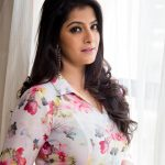 Varalaxmi Sarathkumar, wallpaper, maari 2, tamil actress