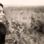 Varsha Bollamma, cover picture, hd, photoshoot, 96 movie