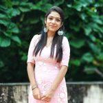 Varsha Bollamma, full size, actress, hd, Seemathurai