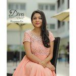 Varsha Bollamma, instagram, photoshoot, hd, Seemathurai