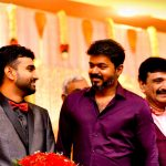 Vijay, Thalapathy Vijay, Ramesh Kanna, wedding, hd