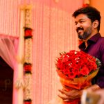Vijay, Thalapathy Vijay, best, hd, wallpaper