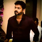 Vijay, Thalapathy Vijay, hd, unseen, wallpaper, best, latest