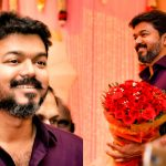 Vijay, Thalapathy Vijay, latest, marriage, stylish, wallpaper, hd