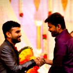 Vijay, Thalapathy Vijay, marriage, Ramesh Kanna son, recent