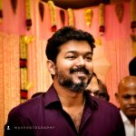 Vijay, Thalapathy Vijay, sarkar, hd, exclusive