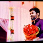 Vijay, Thalapathy Vijay, wallpaper, high quality, latest