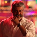 Viswasam, Thala, Adichu Thooku, hd, movie, wallpaper