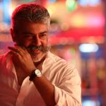 Viswasam, Thala, ajith, hd, movie picture