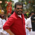 Viswasam, Thala, hd, wallpaper, movie, vetti sattai