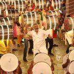 Viswasam, Thala, vella vetti sattai, ajith, movie