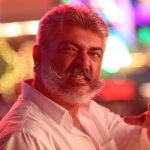 Viswasam, movie, hd, wallpaper, thala, ajith, AdichuThooku