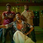 maari 2, Dhanush,   local, done, comedy
