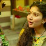 maari 2, Dhanush,   sai pallavi, romance
