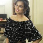 ramya pandian, rare, unseen, actress