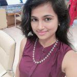 ramya pandian, selfie, hd, cute