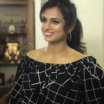 ramya pandian, tamil, joker movie, aan devathai