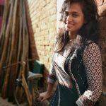 ramya pandian, unseen, rare, actress