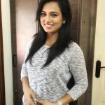 ramya pandian, wallpaper, hd, tamil actress