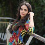Aanchal Munjal, exclusive, hd, hindi actress