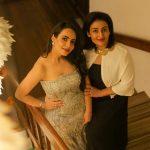 Aanchal Munjal, instagram, girls, hindi actress