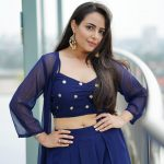 Aanchal Munjal, latest, hd, cute, actress