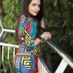 Aanchal Munjal, wallpaper, bollywood actress, hd, hindi