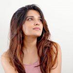 Aathmika, Naragasooran, hd, tamil actress